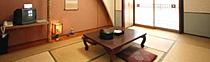 和みの室内、くつろぎの部屋